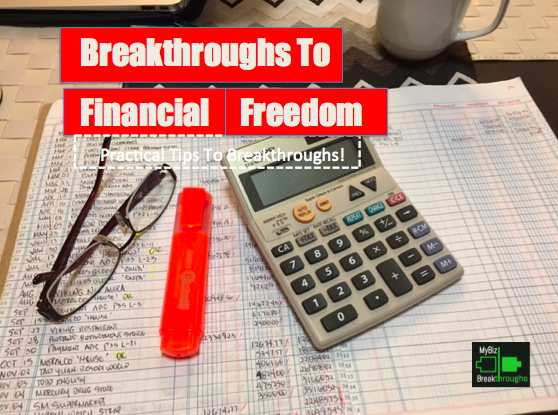 financial-breakthroughs