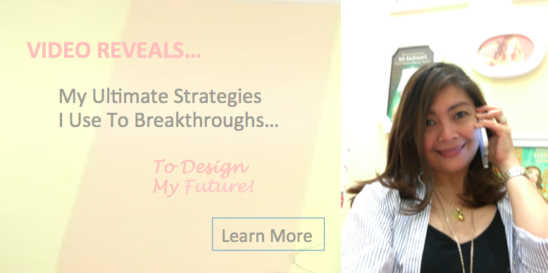 jeng cua breakthroughs mastery