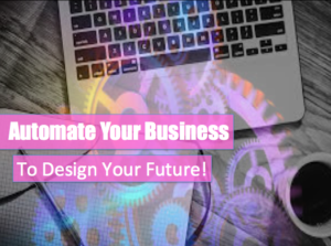 How To Automate Your Online Business